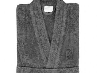 BAILET - intemporel - Bathrobe