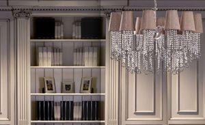 AIARDINI -  - Hanging Lamp