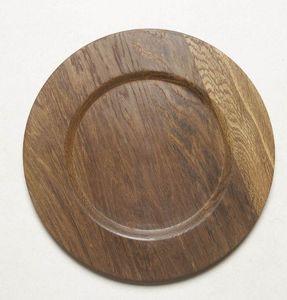 A CASA BIANCA -  - Serving Plate