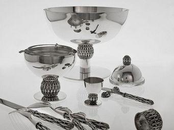 LAURET STUDIO -  - Decorative Cup