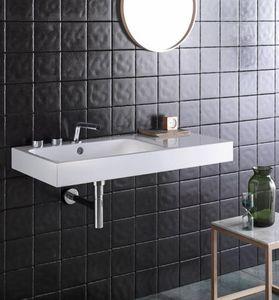 Alape - stream- - Wash Hand Basin
