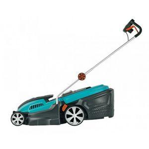 Gardena -  - Electric Lawnmower