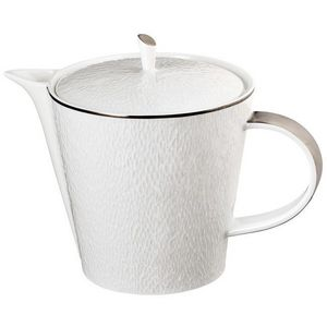 Raynaud - mineral platine - Beverage Pot