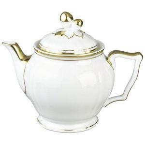 Raynaud - polka or - Beverage Pot