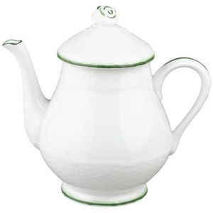 Raynaud - villandry filet vert - Beverage Pot