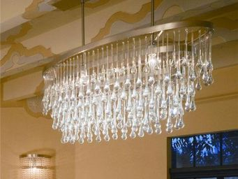 ALAN MIZRAHI LIGHTING - am6606 - Chandelier