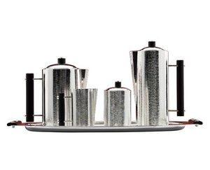 Zanetto -  - Coffee Service