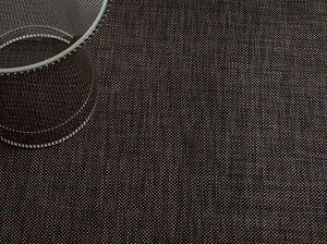 CHILEWICH -  - Modern Rug