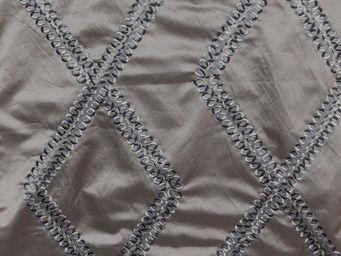 THEVENON - infini - Upholstery Fabric