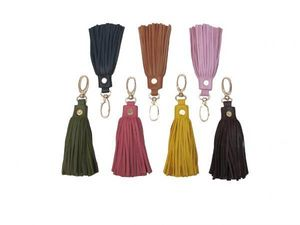 ABRACADABRA STORE -  - Key Ring