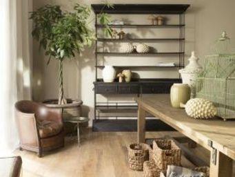 Flamant -  - Shelf