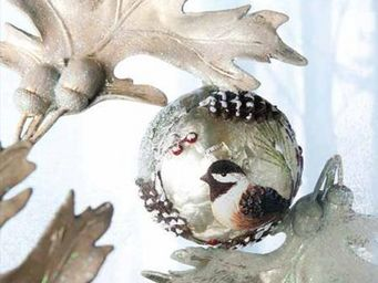 Goodwill -  - Christmas Bauble