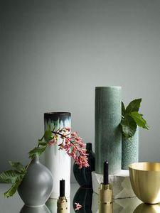 H. Skjalm P. -  - Flower Vase