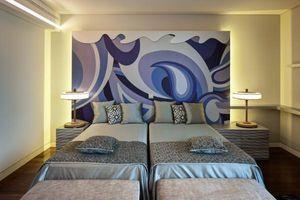 JOAO ANDRADE E SILVA -  - Bedroom