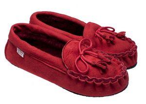 BABBI - femme - winnetou rosso - Slippers
