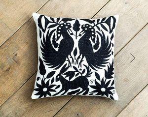 ANIZA - 'oto - Square Cushion