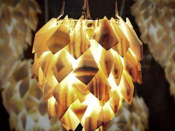 Spiridon - altitikok - Hanging Lamp