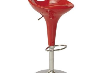 Atylia - tabouret - Bar Chair