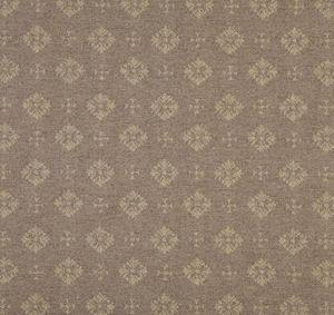 Johnstons of Elgin -  - Upholstery Fabric