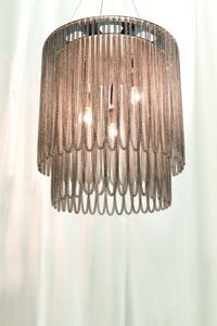 LE LABO DESIGN -  - Hanging Lamp