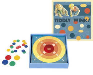 Egmont Toys -  - Educational Games