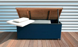 TradeWinds -  - Outdoor Chest
