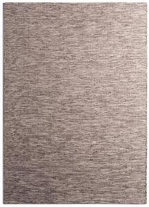 ALP CARPETS -  - Modern Rug