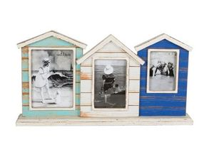 R. J. B. Stone -  - Multi View Picture Frame