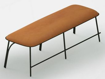 Tassin - marthe - Bed Bench