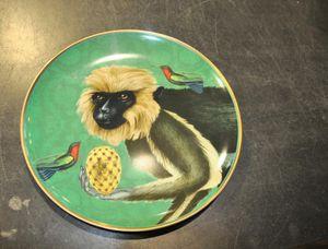Au Bain Marie -  - Dinner Plate