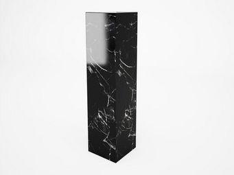 BARMAT - bar.1060.1200 - Column