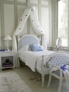 Leporello -  - Children's Bed