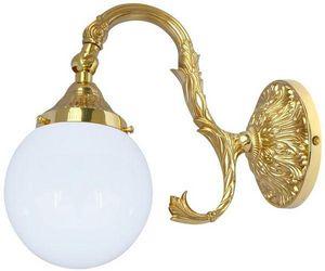 FEDE - siracusa ii collection - Bedside Wall Lamp