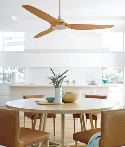 Casa Bruno - a-type dc- - Ceiling Fan