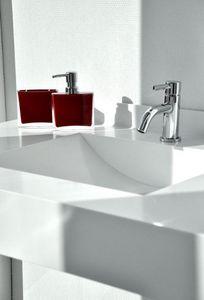 ADJ - boreal - Wash Hand Basin