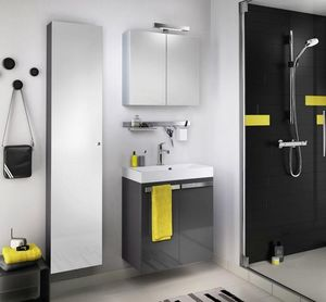 Delpha - delphy- - Bathroom Furniture