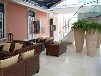 BARMAT - marbre - Interior Paving Stone
