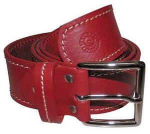 PHILIPPE SERRES -  - Belt