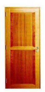 Pasquet -  - Internal Door