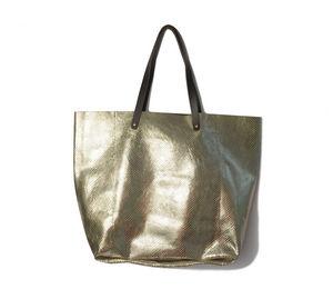 BANDIT MANCHOT - cabas s200 - Bag Holder