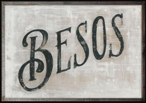 Sugarboo Designs -  - Decorative Painting
