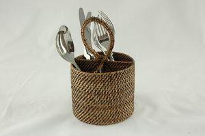 BaolgiChic - vigne d'eau - Cutlery Tray