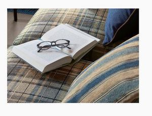 JAB Anstoetz - montana - Furniture Fabric