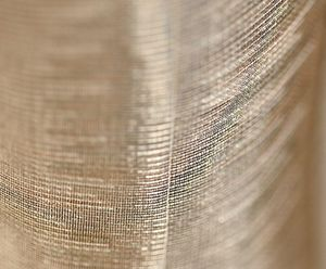 THESIGN -  - Upholstery Fabric