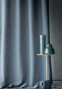Casamance - albion - Upholstery Fabric