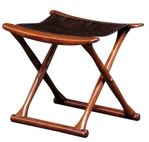 Starbay - mahé - Folding Stool