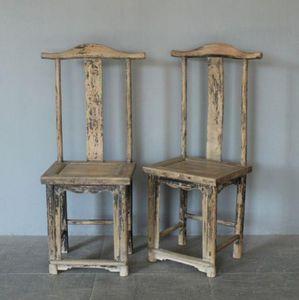 Atmosphere D'ailleurs - b1601-95 - Chair