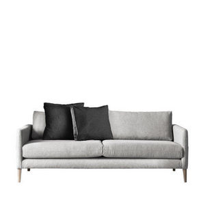 ANOTHER BRAND - ampia sofa - 3 places - 2 Seater Sofa