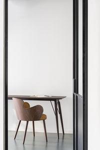 MARIE'S CORNER - sonoma - Chair