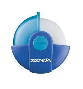 Maped - zenoa-- - Eraser